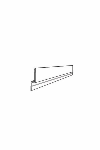 Wall Mounting Bar